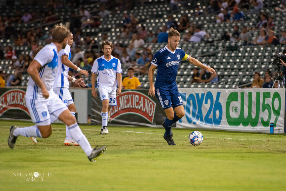 Fresno FC 090118-60.jpg