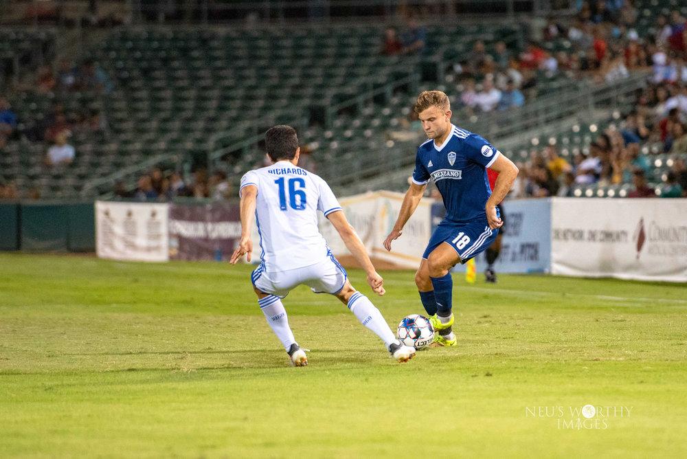 Fresno FC 090118-68.jpg