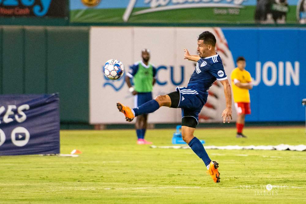 Fresno FC 090118-70.jpg