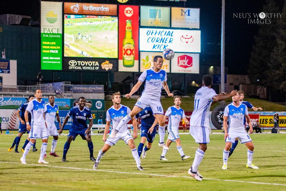Fresno FC 090118-73.jpg