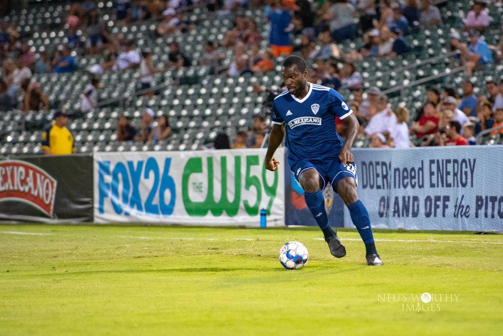 Fresno FC 090118-77.jpg