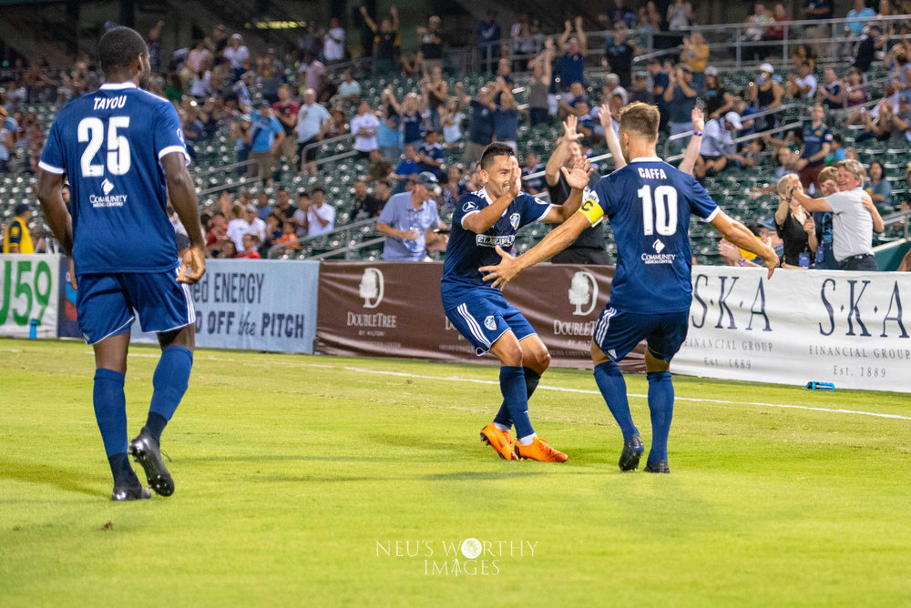 Fresno FC 090118-81.jpg