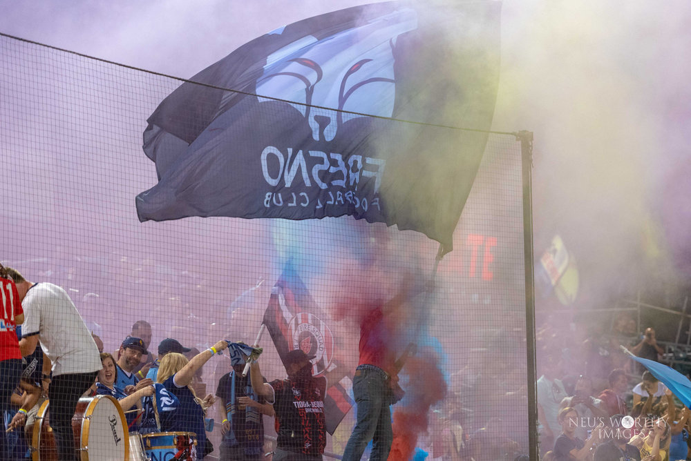 Fresno FC 090118-84.jpg