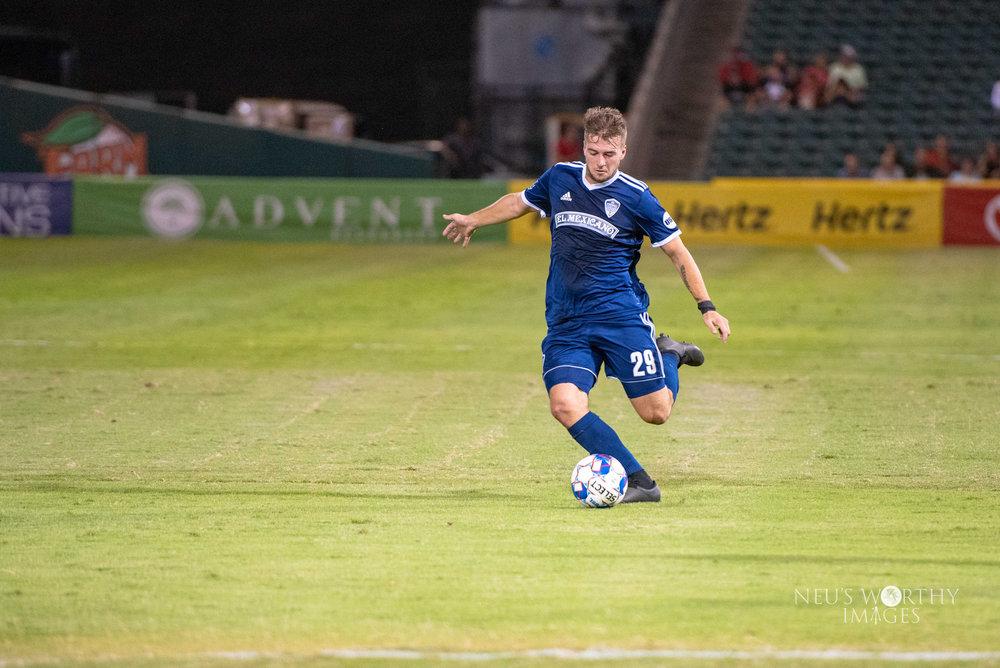Fresno FC 090118-85.jpg