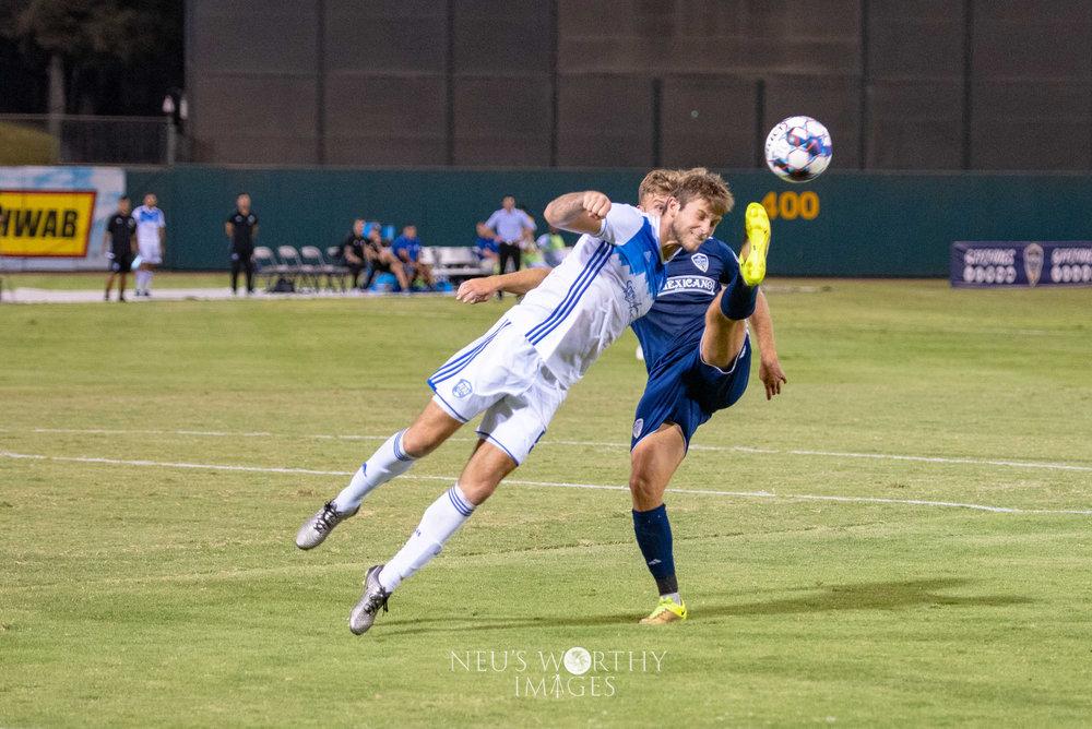 Fresno FC 090118-86.jpg