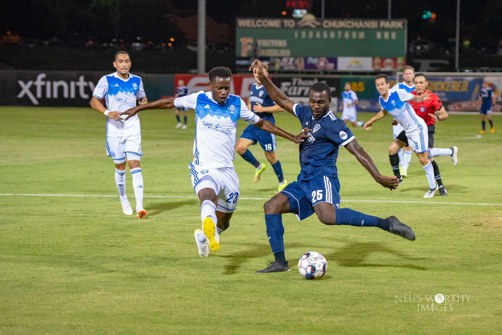 Fresno FC 090118-89.jpg