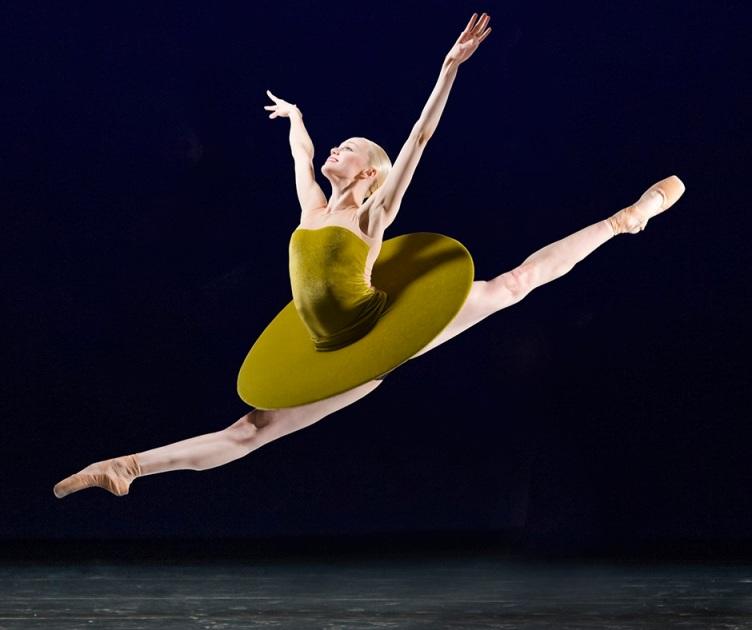 dusty button ballet jump.jpg