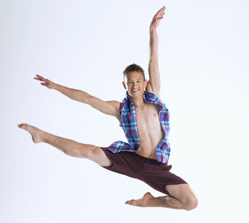 kent jumping.jpg