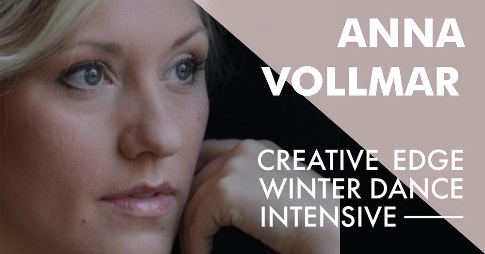 anna vollmar - meet the faculty.jpg
