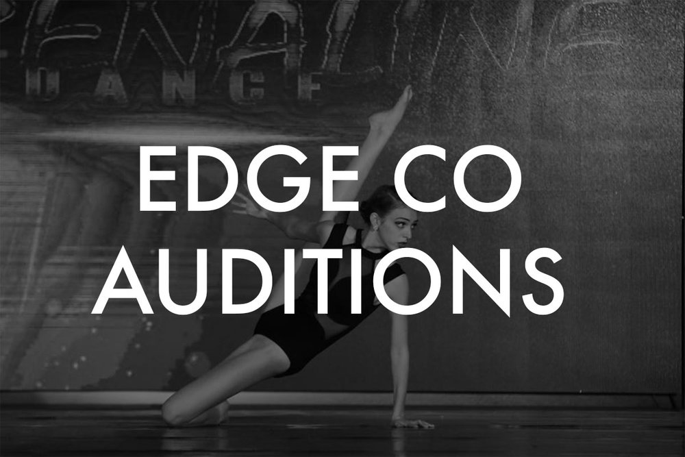 edge co auditions.jpg