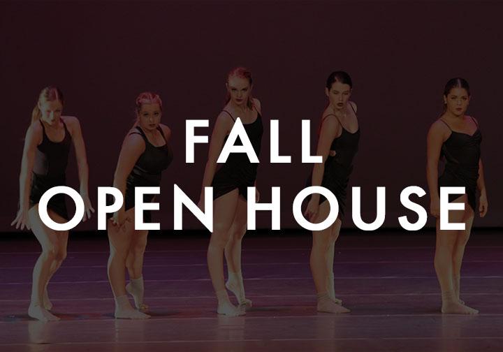 fall open house banner.jpg