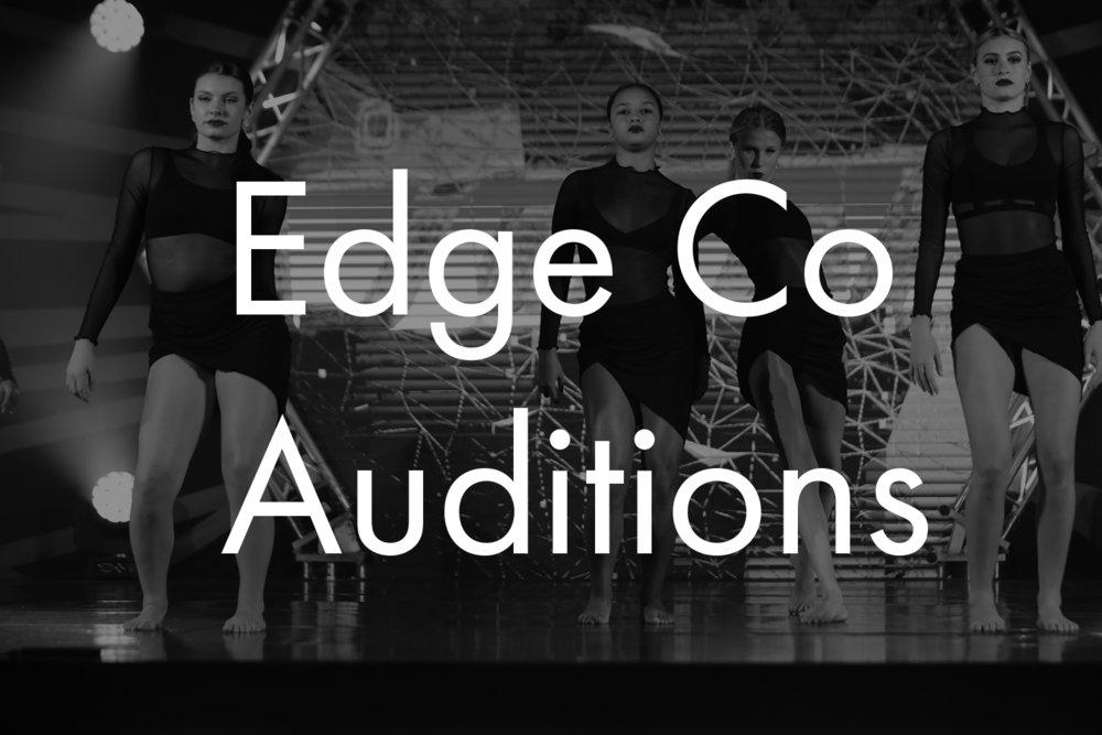 edge co 19-20 auditions.jpg