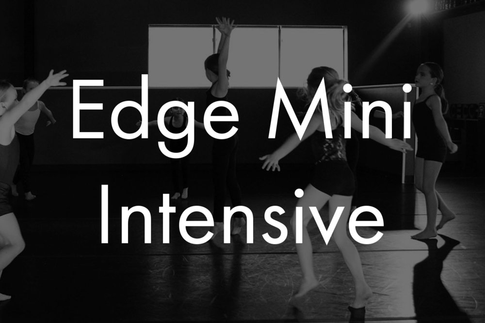 edge mini intensive banner.jpg