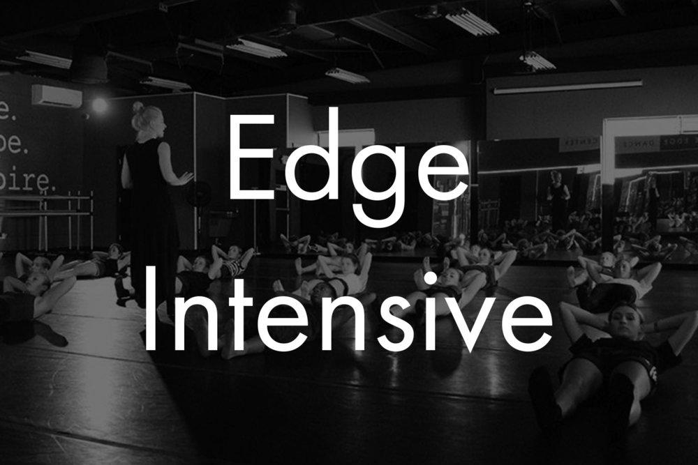 edge intensive banner.jpg