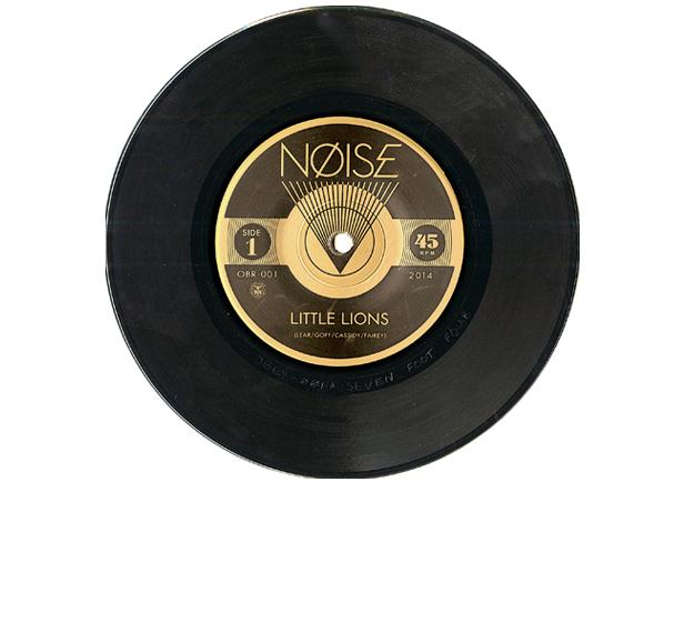 NP_Album_Vinyl.png