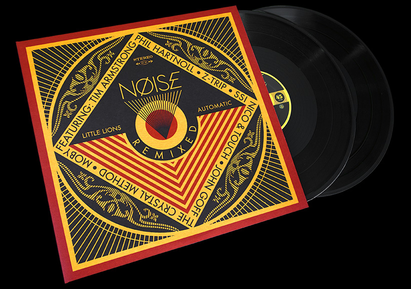 NOISE-LP-copy2.jpg