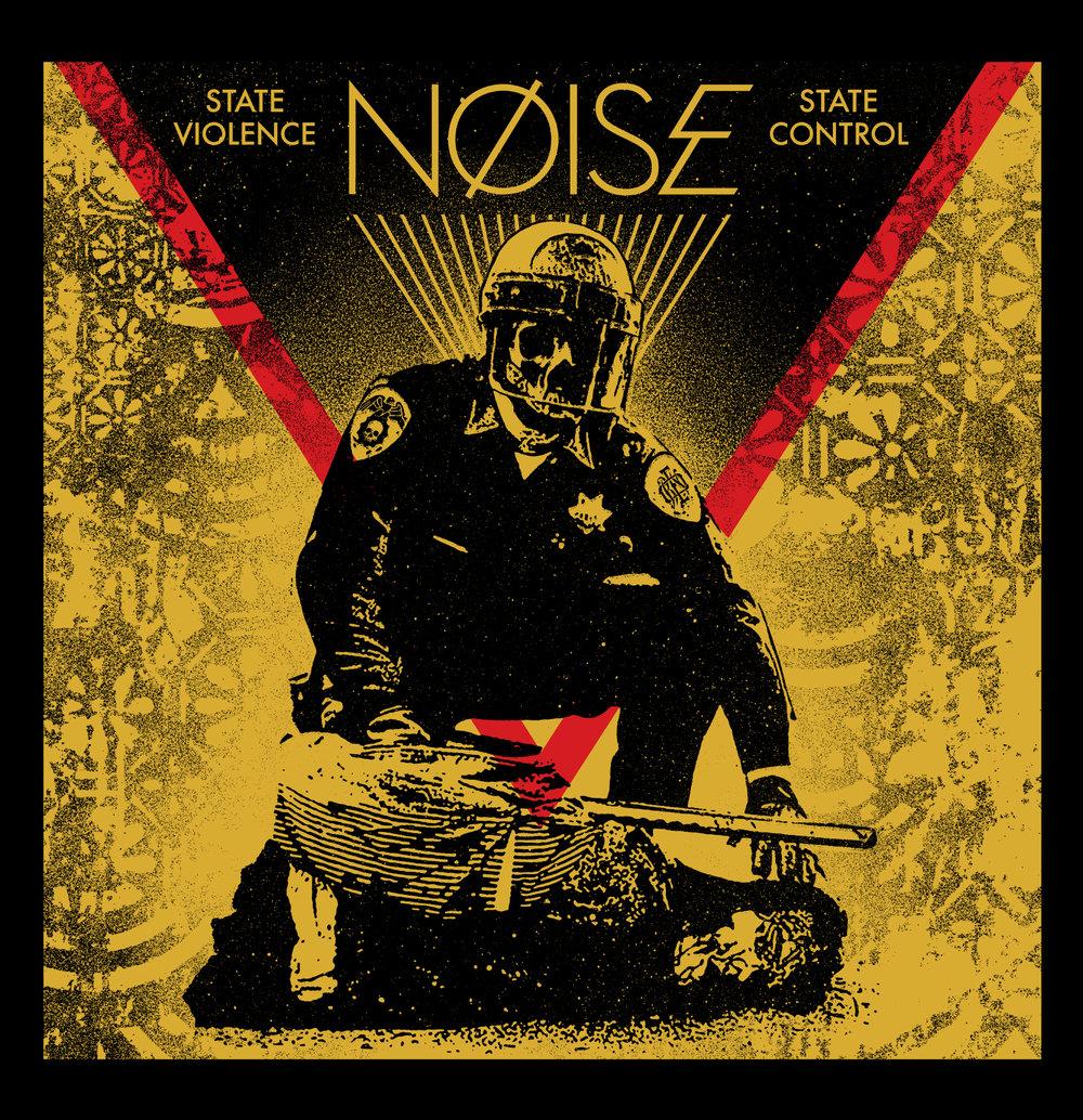 NOISE-listen.jpg