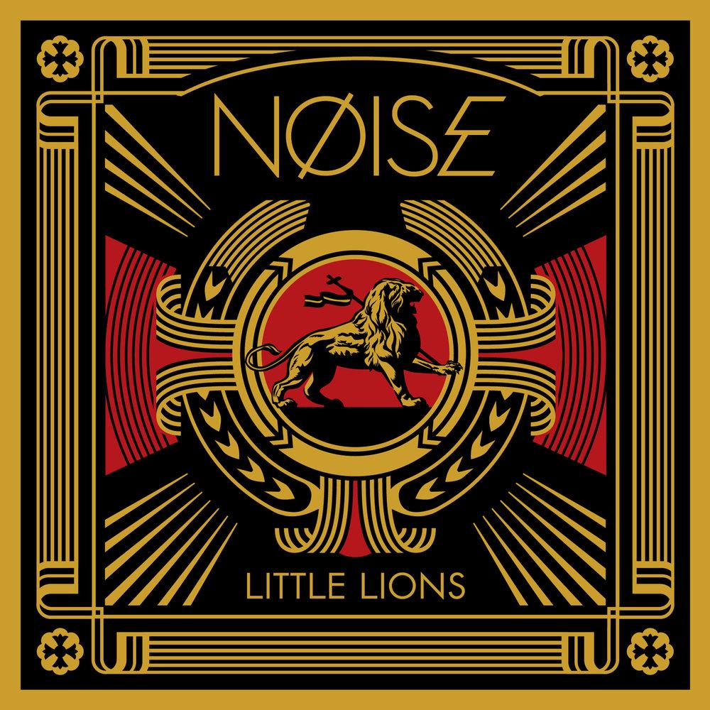NOISE-7'-listen.jpg