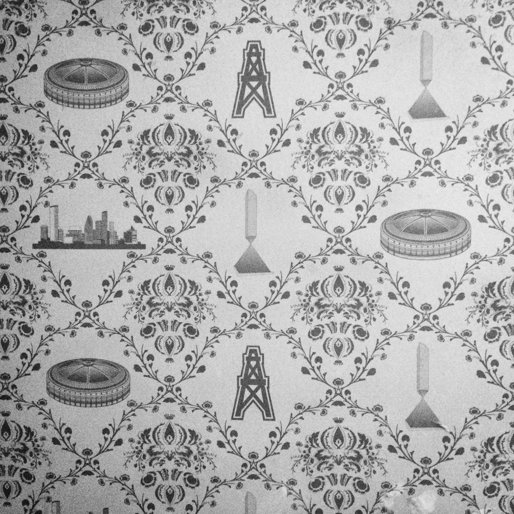 Eighth Wonder Wallpaper