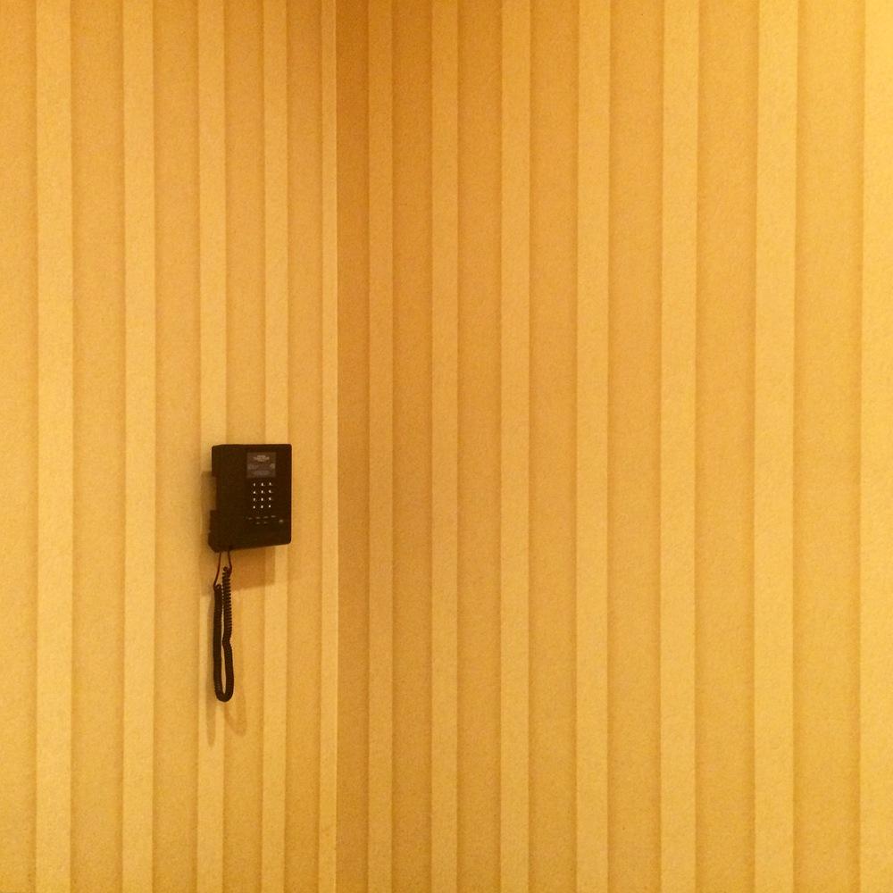 Boardroom gold