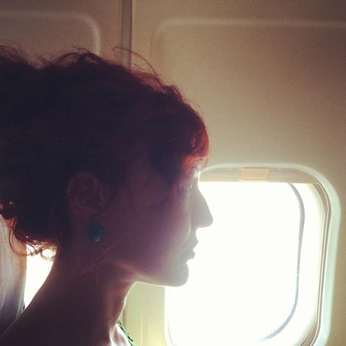 susannah-mira-flight.jpg