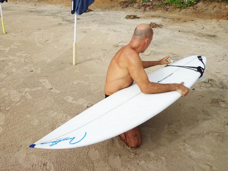 luis-duno-gottberg_surf.jpg