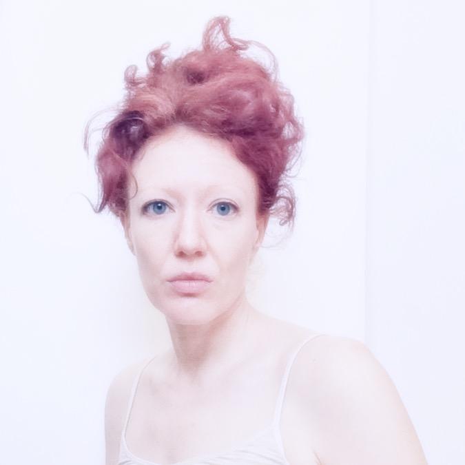 SusannahMira.JPG