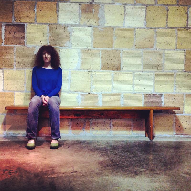 Susannah-Mira_blue.jpg