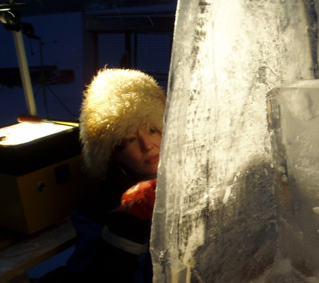 Susannah-Mira-ice-carving.jpg