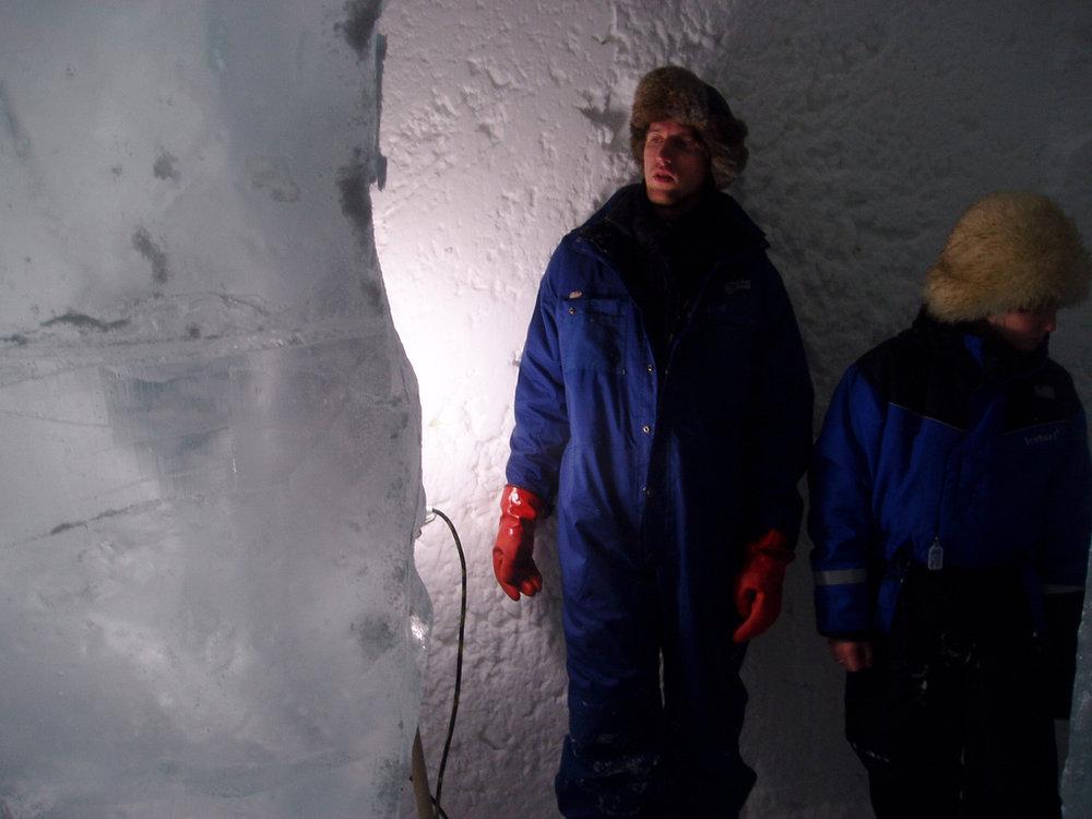 Susannah-Mira_big-ice-block.jpg