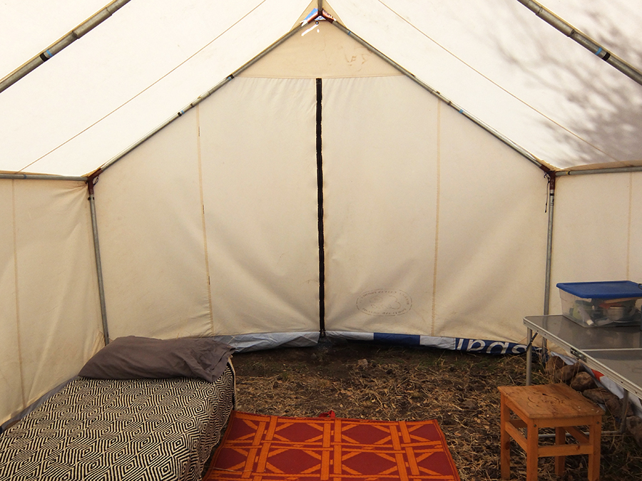 Susannah-Mira_Signal-Fire-tent-interior.jpg