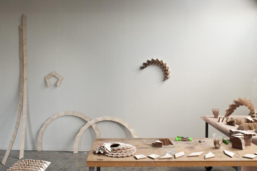 Susannah-Mira_McColl-Center-studio-1.jpg