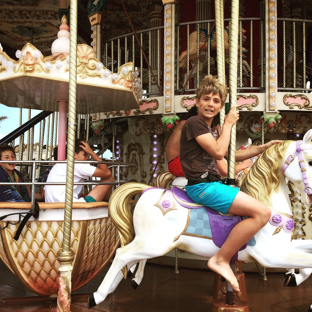 Susannah-Mira-carousel-pony.JPG