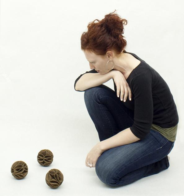 Susannah-Mira-three-cork-balls.jpg