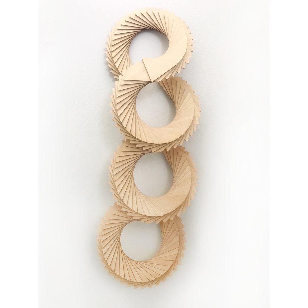 Susannah-Mira_Full Course_salvaged-plywood.JPG