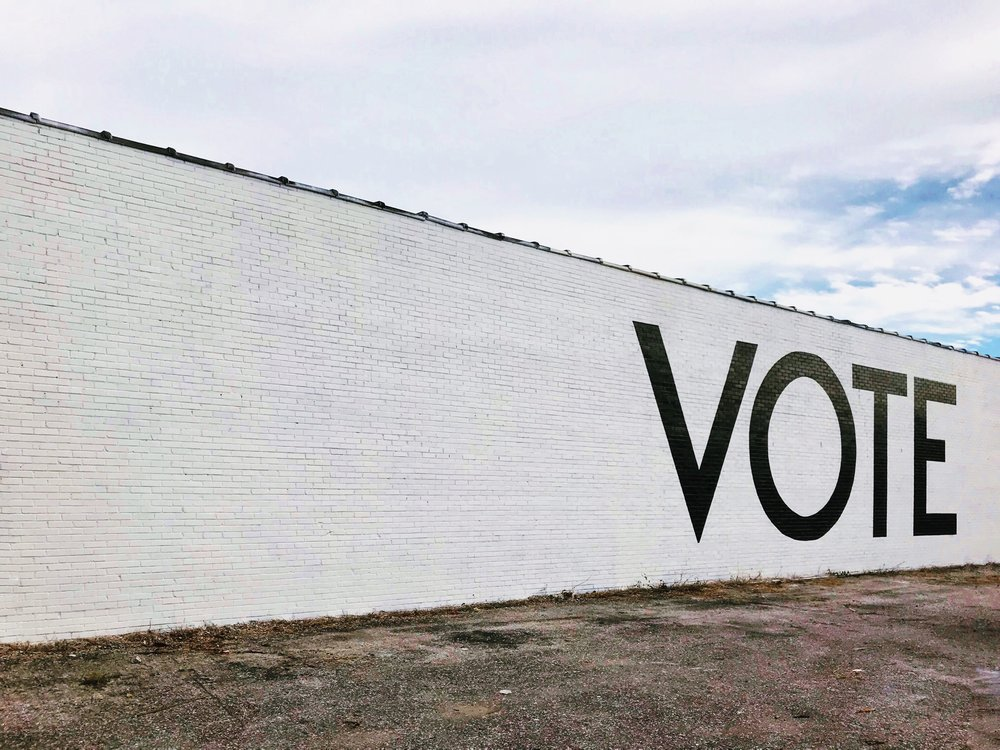 Susannah-Mira_Box-13-Vote-Mural.jpeg