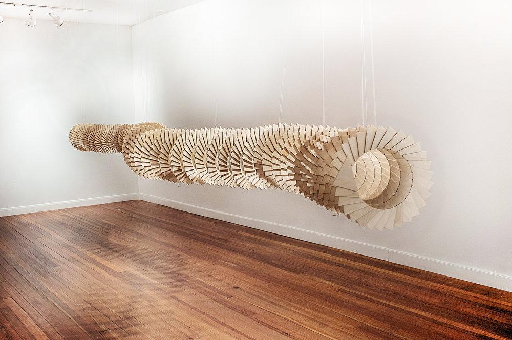 Susannah-Mira_Lawndale-coil-web.jpg