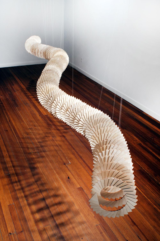 Susannah-Mira_Lawndale-coil-overhead_web.jpg