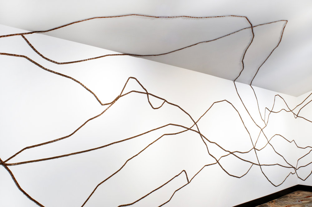 Susannah-Mira_Pipeline-LC-ceiling_web.jpg