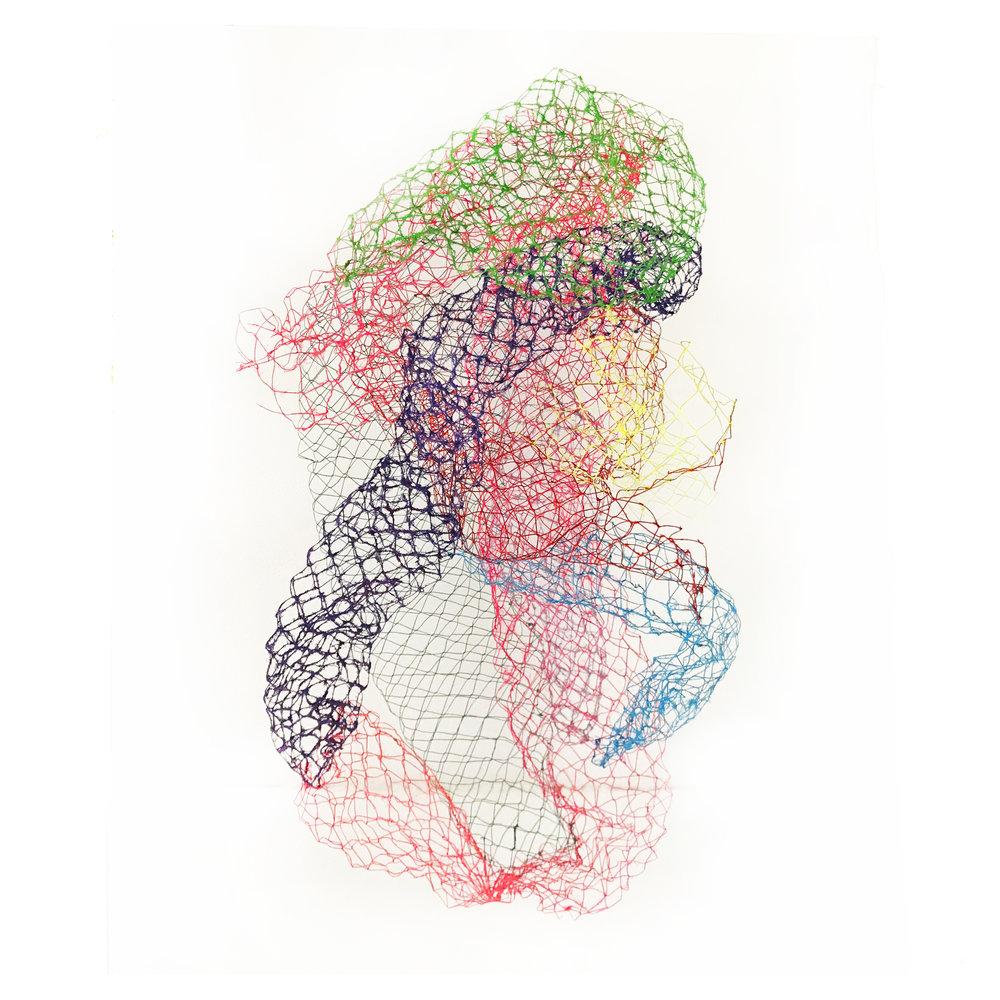 Susannah-Mira_Lighter-than-Air-3a.jpg