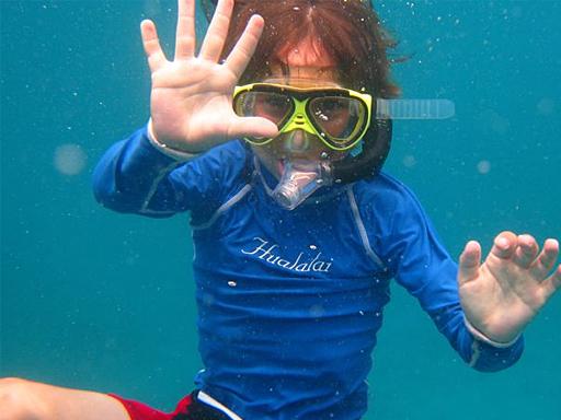 Snorkeling1.jpg