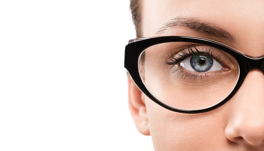 Your South Edmonton Eye Experts and Optometrist! - Making eye health affordable and accessible.