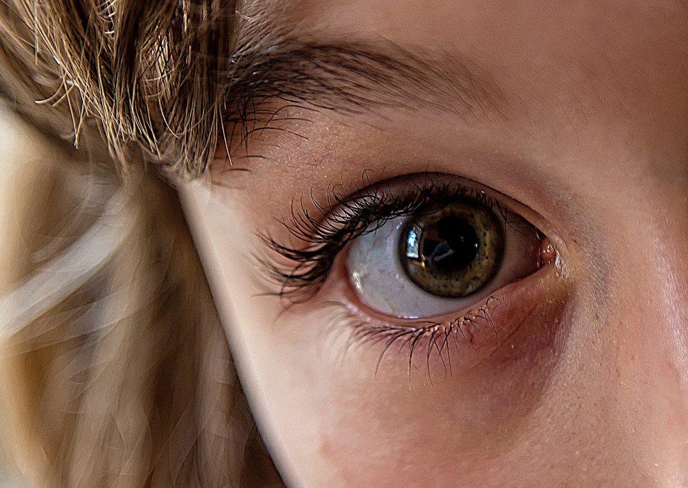 eye-247119_1920.jpg