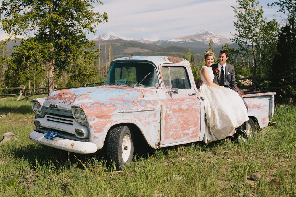 Wedding_breckenridge_colorado006.jpg
