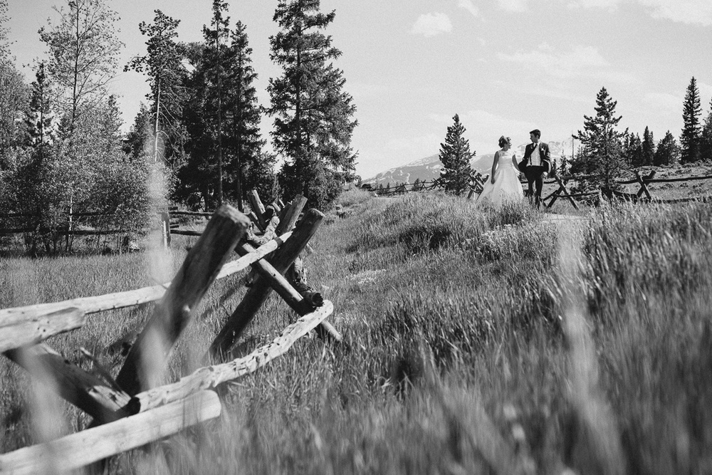 Wedding_breckenridge_colorado007.jpg