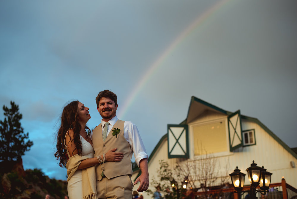 Wedding-Day-587.jpg