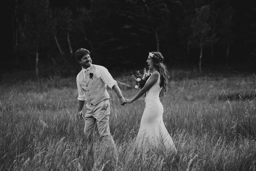 Wedding-Day-332.jpg