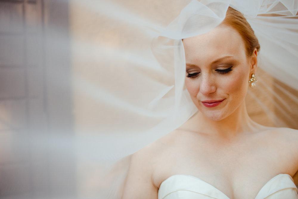 Wedding_Photography-392.jpg