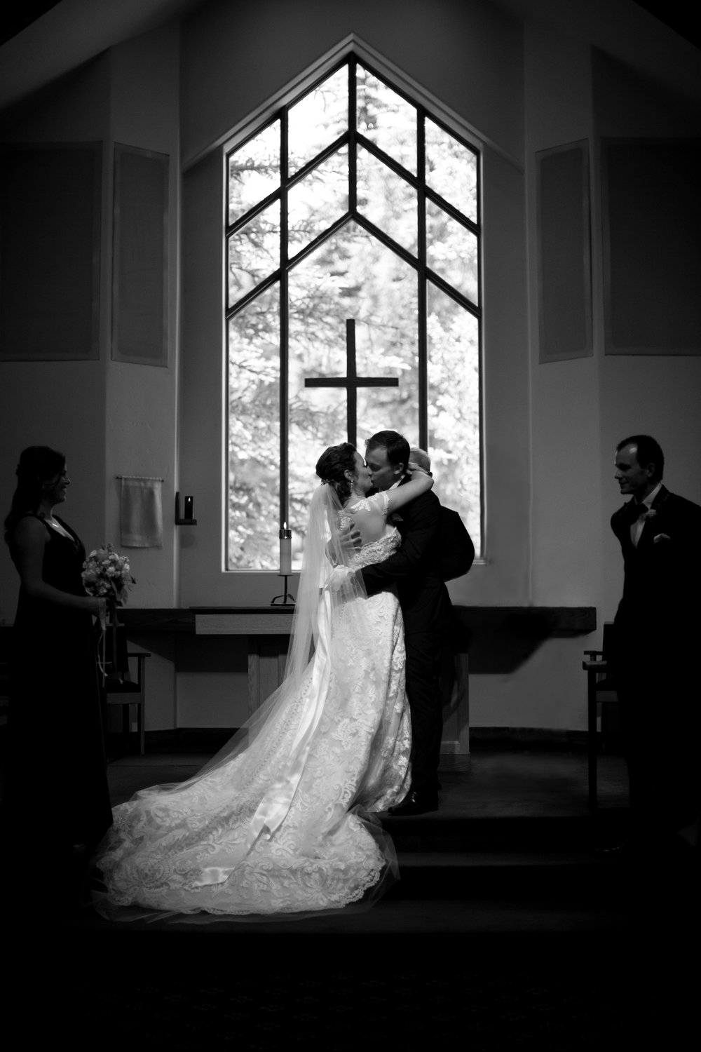 Baddick Wedding B&W-5 copy.jpg