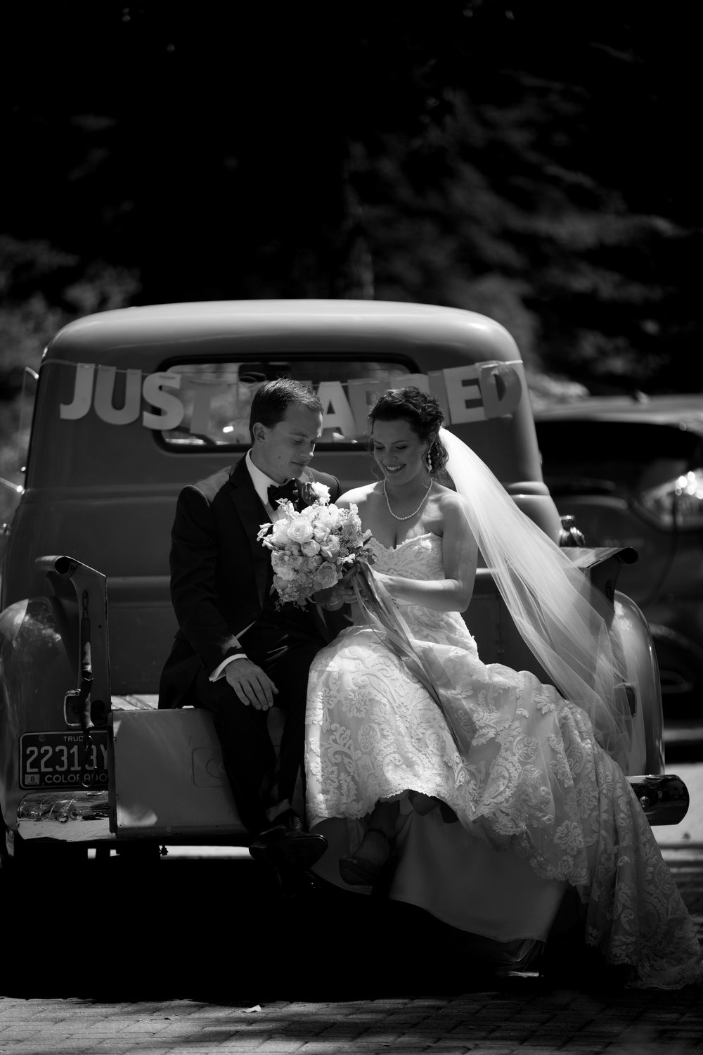 Baddick Wedding B&W-8 copy.jpg